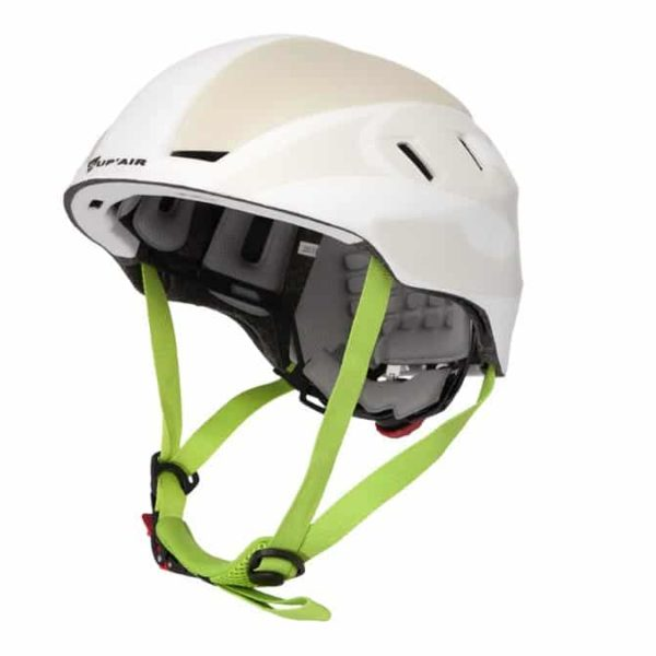 supair school helm4 600x600 - SupAir School
