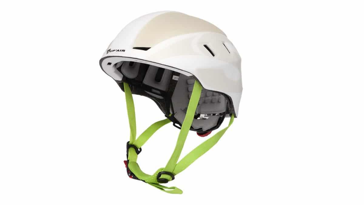 supair school helm4 - SupAir School