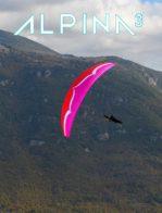Alpina3 hoch 149x196 - Ozone Alpina3
