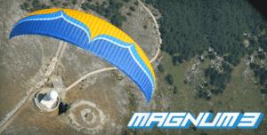 Magnum3 Ozone 300x152 - Ozone Magnum3