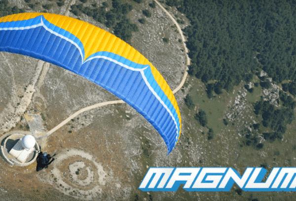 Magnum3 Ozone 600x408 - Ozone Magnum3