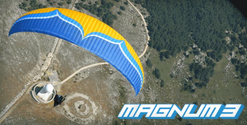Magnum3 Ozone 800x405 - Ozone Magnum3