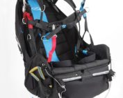 quest harness ozone 177x142 - Ozone Quest