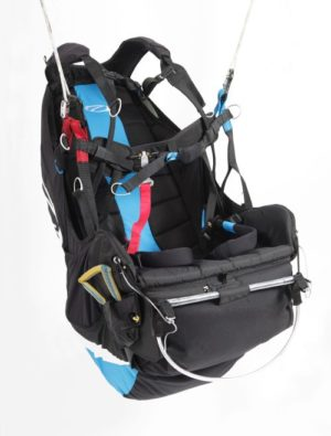 quest harness ozone 300x395 - Ozone Quest