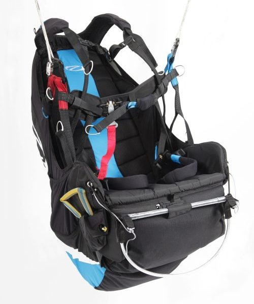 quest harness ozone 500x600 - Ozone Quest