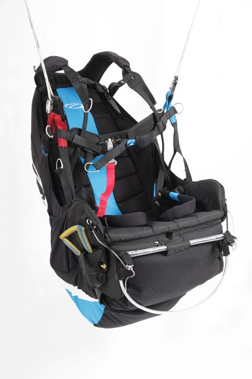quest harness ozone - Ozone Quest