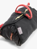 Advance Frontcontainer ZIP 149x196 - Advance Frontcontainer ZIP