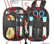 Safe my flight kit 177x142 - Safe my flight Kit