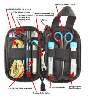 Safe my flight kit 300x341 - Safe my flight Kit