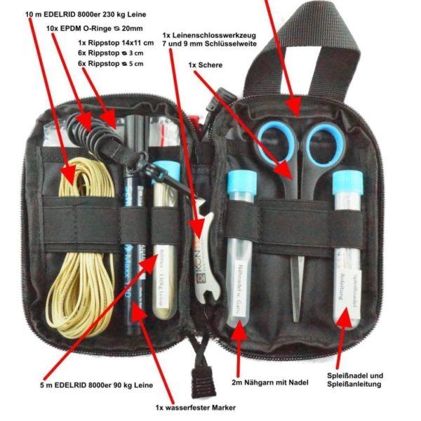 Safe my flight kit 600x600 - Safe my flight Kit