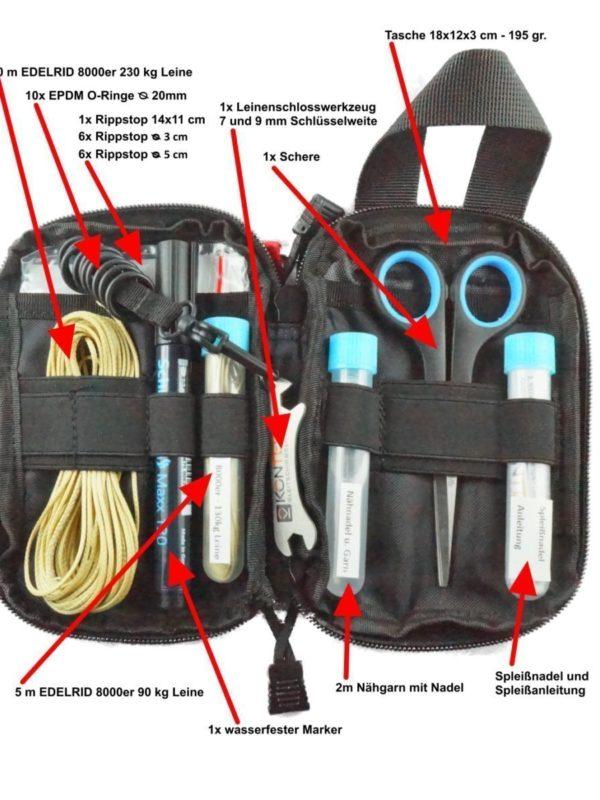 Safe my flight kit 600x800 - Safe my flight Kit