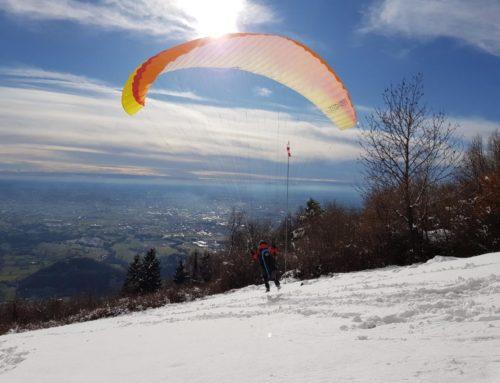 AlpinBassano – Sortieren! Taktieren! ATTACKIEREN!