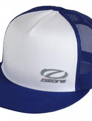 Ozone TruckerCap 300x395 - Ozone Flexfit Trucker Cap