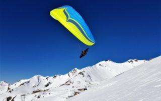 Soaring Session Nebelhorn Ozone Alpina3 7 320x202 - Ski&Fly - Zweimal Lee ergibt Luv