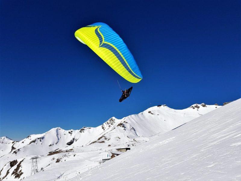 Soaring Session Nebelhorn Ozone Alpina3 7 800x600 - Ozone Alpina3 MS Sonderfarbe