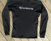 thermal rash long sleeve 177x142 - Ozone Thermal Rash XL