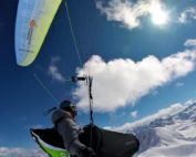 Gleitschirm Alpina3 Ozone Nebelhorn März2018 14 177x142 - Ozone Alpina3 MS Sonderfarbe