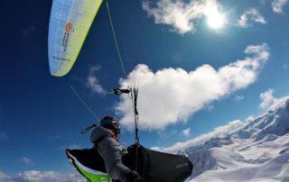 Gleitschirm Alpina3 Ozone Nebelhorn März2018 14 320x202 - Gleitschirmfliegen im Frühjahr