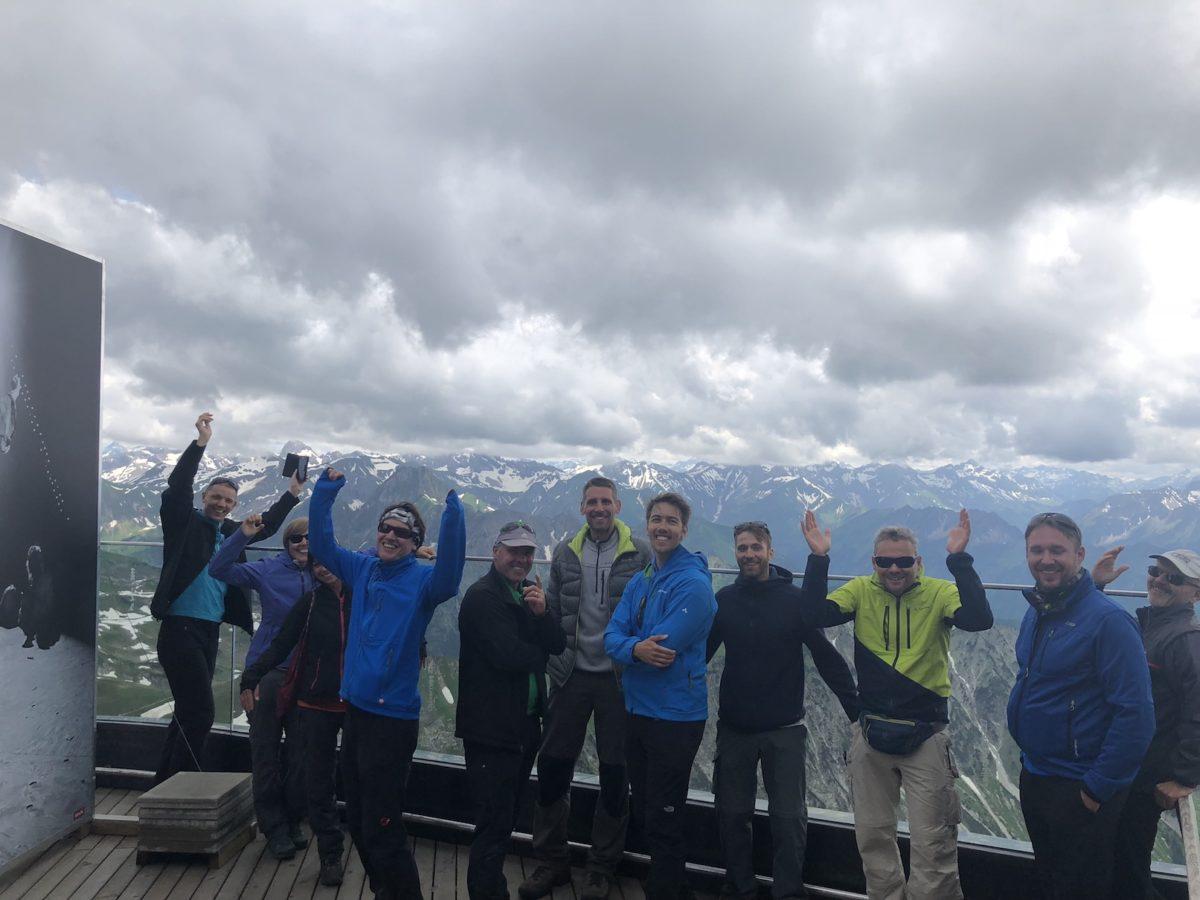 IMG 9935 - Alpentour 5 - Wir suchten und fanden die Fenster