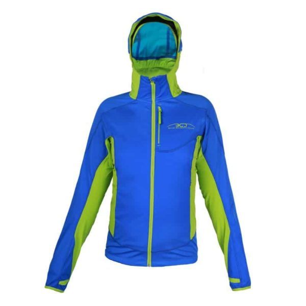 Performance Jacke BGD 2 600x600 - BGD Performance Jacke
