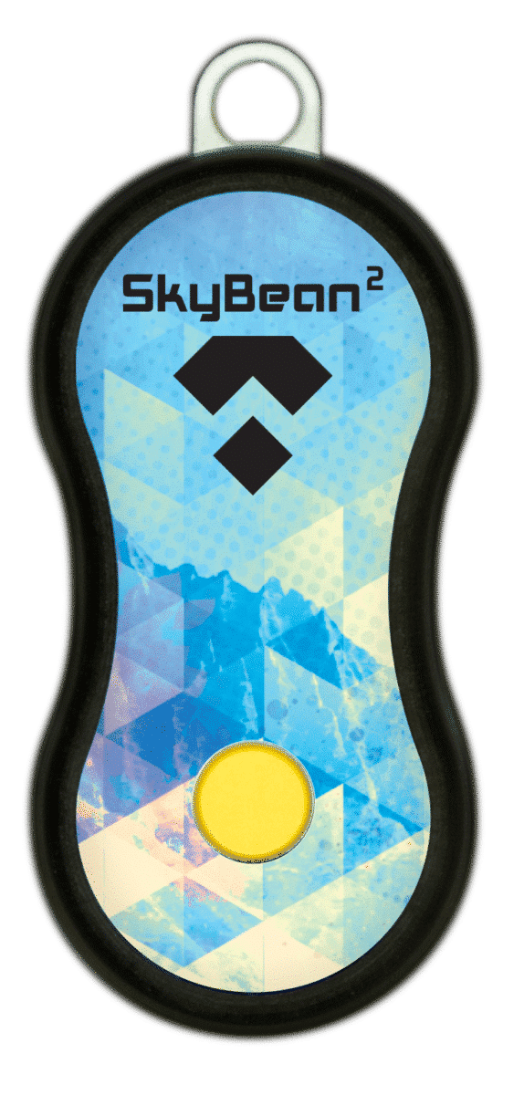 skybean 2 a - Skybean2
