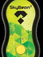 skybean 2 b 149x196 - Skybean2