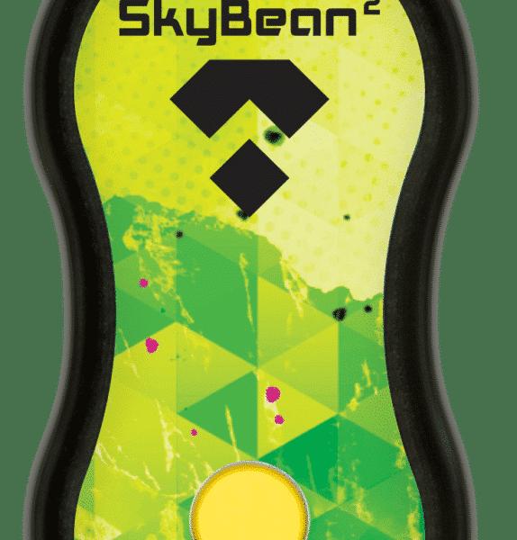 skybean 2 b 574x600 - Skybean2
