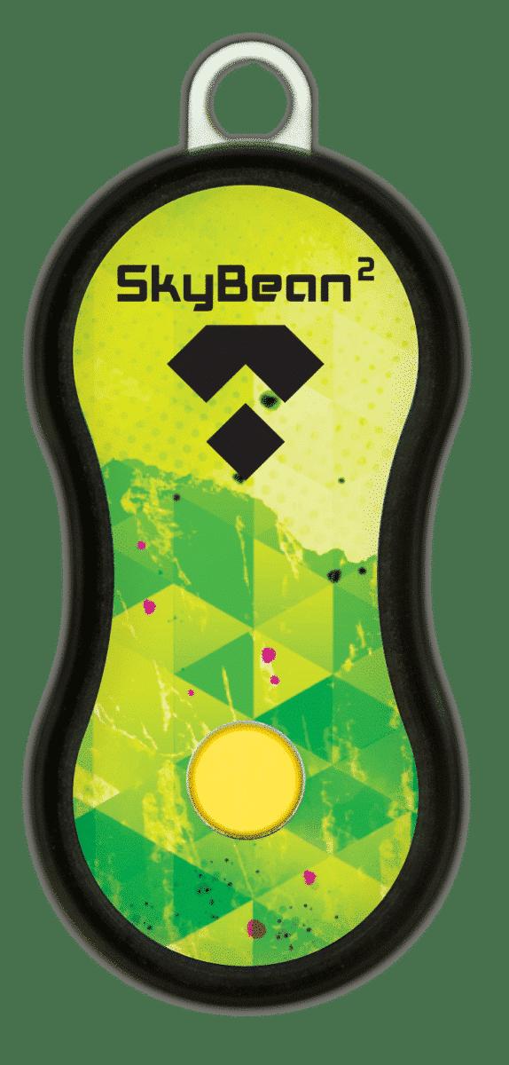 skybean 2 b - Skybean2