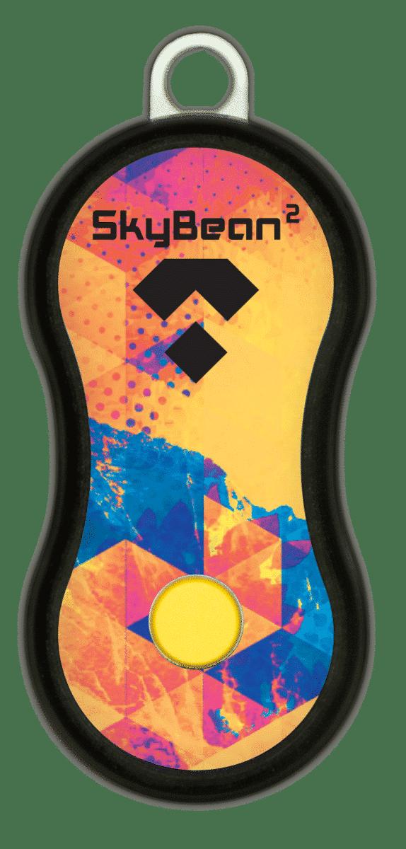 skybean 2 c - Skybean2