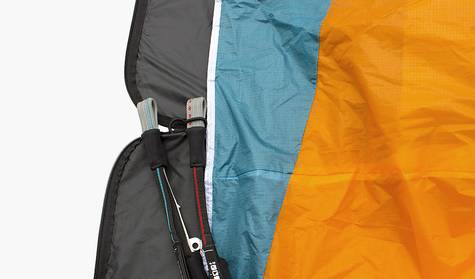 tubebag2 - Advance Tubebag