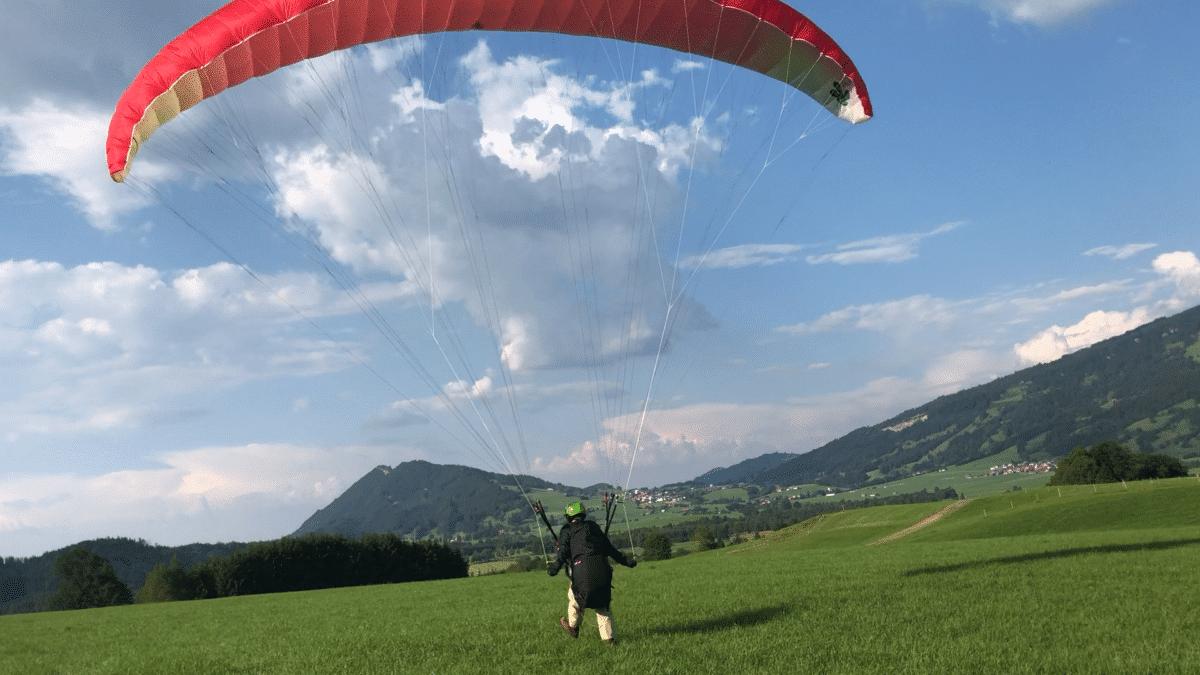 IMG 8930 V2F 2018 07 25 18 33 48 065 e1532956826898 - Alpentour 6 - Sonne, Wind und Fliegen