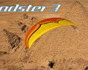 Ozone Roadster3 177x142 - Ozone Roadster3