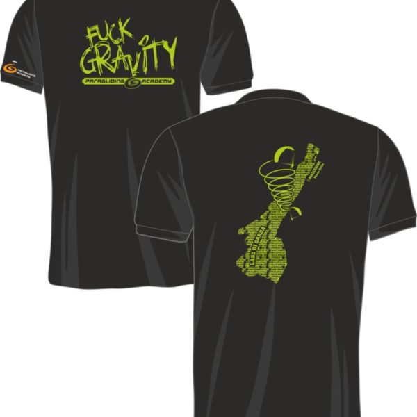"fuck gravity2 600x600 - T-Shirt ""Fuck Gravity"" 2.0"