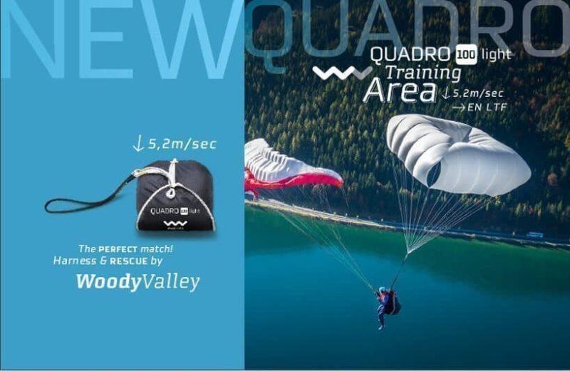 woodyvalley quadro 800x521 - Retter Woody Valley Quadro