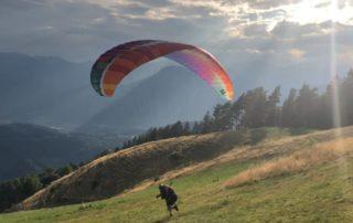 1080p V2F 2018 08 02 19 48 01 200 320x202 - Alpin Rodeneck / Südtirol 3 - Der endlose Sommer beginnt