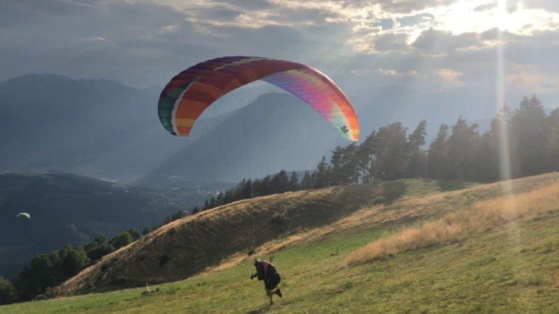 1080p V2F 2018 08 02 19 48 01 200 - Alpin Rodeneck / Südtirol 3 - Der endlose Sommer beginnt