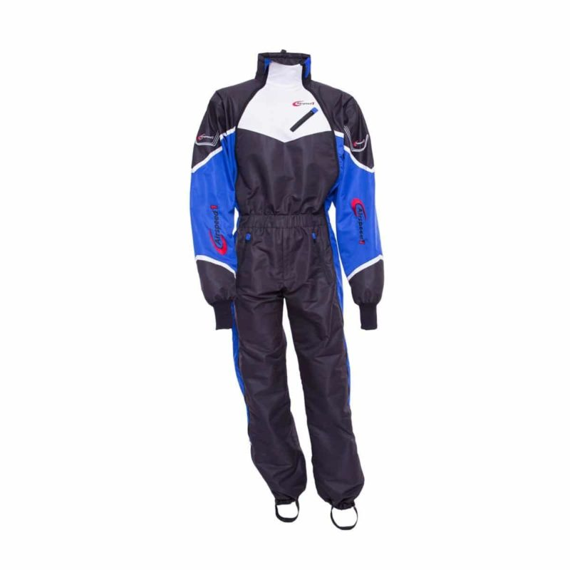 airspeed1 flugoverall san remo blau 800x800 - Airspeed Flieger Overall San Remo
