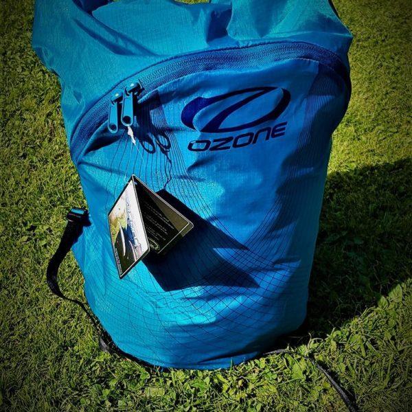 BLite Ozone Rucksack1 600x600 - Ozone B*Lite Freizeit Rucksack