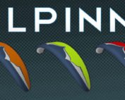 Header Alpina2 177x142 - Ozone Alpina2 S und MS