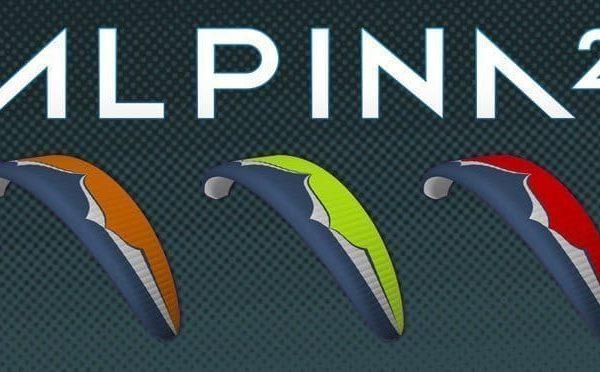 Header Alpina2 600x372 - Ozone Alpina2 S und MS