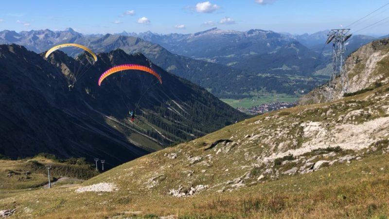 IMG 9616 V2F 2018 09 09 10 43 18 264 - Alpin Allgäu 2 - Alpentour Klassiker für Anfänger