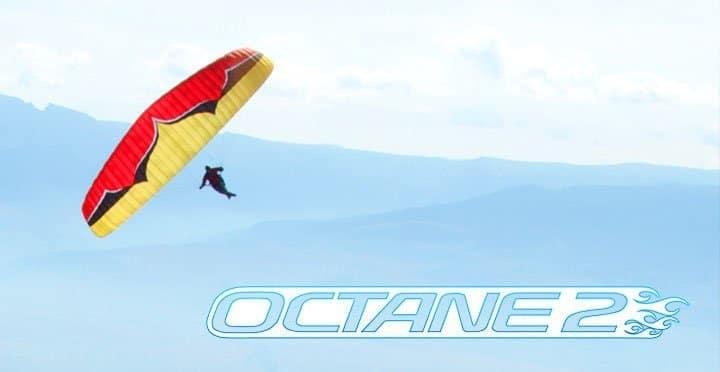 Octane2 Ozone - Ozone Octane2 / 22