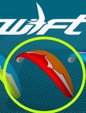 Swift4 L gebraucht 300x395 - Ozone Swift4 L