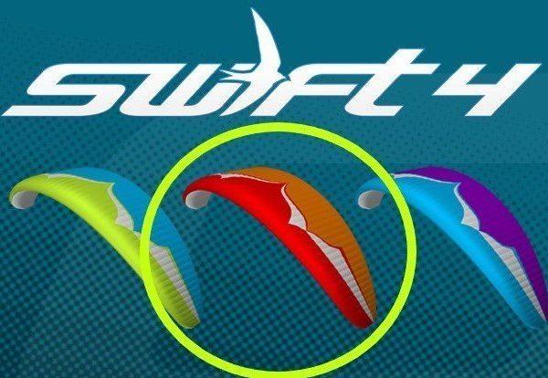 Swift4 L gebraucht 600x414 - Ozone Swift4 L