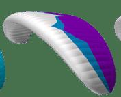 litespeed15 ozone gebraucht 177x142 - Ozone Litespeed 15