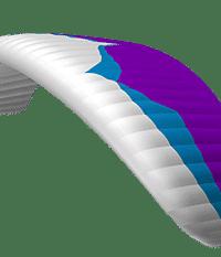litespeed15 ozone gebraucht 200x233 - Ozone Litespeed 15