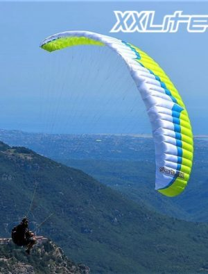 xxlite2 ozone 300x395 - Ozone XXLite2