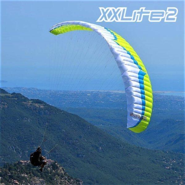 xxlite2 ozone 600x600 - Ozone XXLite2