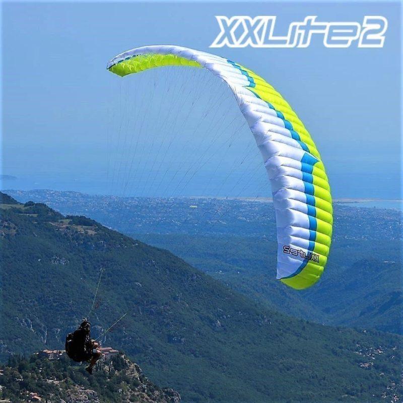 xxlite2 ozone 800x800 - Ozone XXLite2