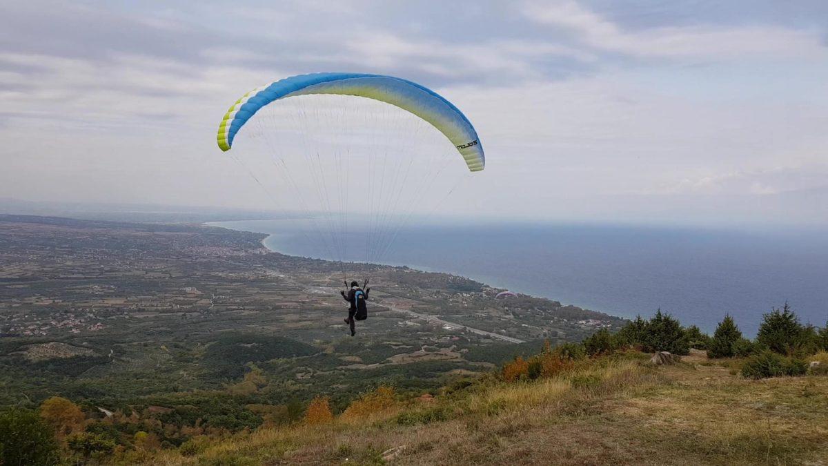 20181004 152936.15 - Griechenland 1 – Tsipouro und die liebe Thermik